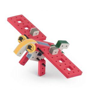 konstrukcijski-set-discover