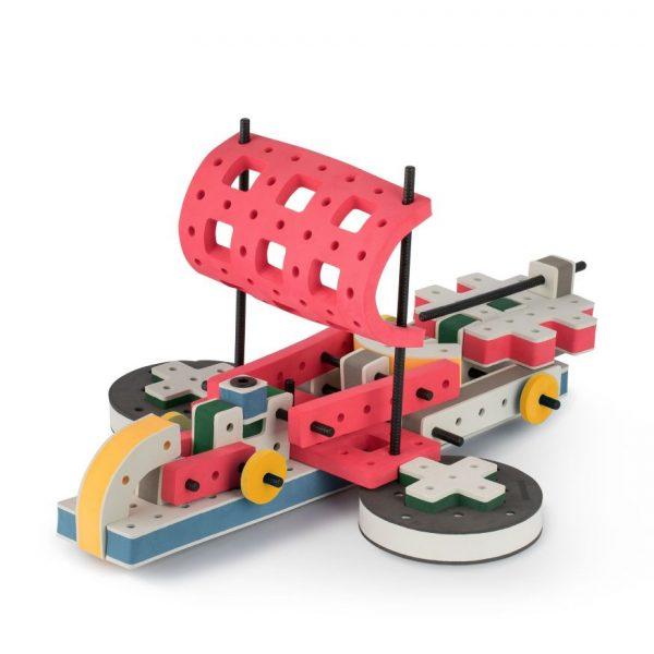 konstrukcijski-set-za-djecu-creator