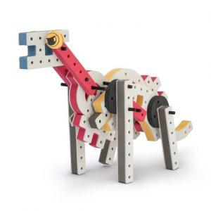 konstrukcijski-set-za-djecu-inventor