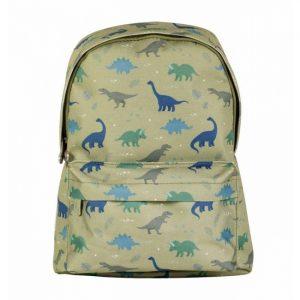 mini-ruksak-dinosaur
