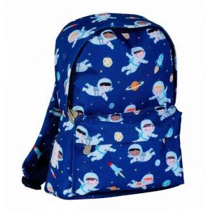 mini-ruksak-za-djecu
