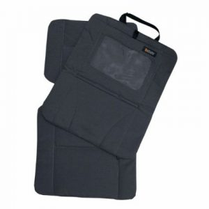 besafe-autosjedalica-tablet-zastita (1)