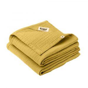 bibs-tetra-pelena-mustard-1