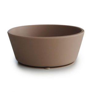 mushie-silikonska-zdjelica-natural-1