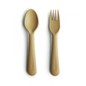 mushie-zlica-vilica- mustard