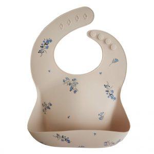 podbradnik-za-hranjenje-bebe-2 (1)