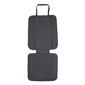 zastita-za-sjedalo-automobila (1)