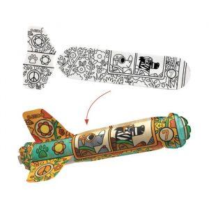 kreativni-set-avioni