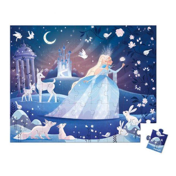 puzzle-ledeno-kraljevstvo (1)