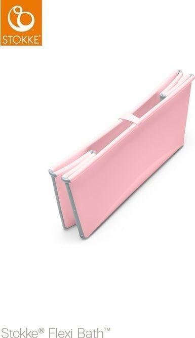 stokke-kadica-flexi-bath-pink