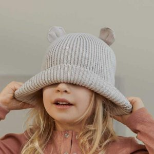 Liewood djecja zimska kapa-10