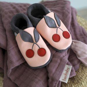 beobaby-djecje-pelice-slapice-papucice (1)