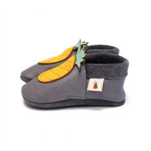 beobaby-pelice-papucice-za-djecu (5)
