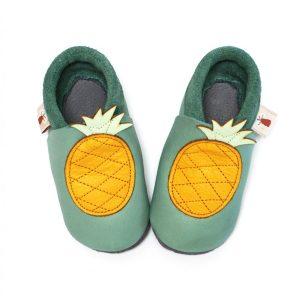 beobaby-pelice-slapice-papucice (1)