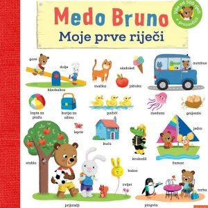 medo-bruno-slikovnica-moje-prve-rijeci (6)