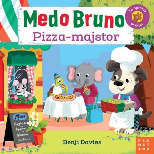 medo-bruno-slikovnica-pizza-majstor