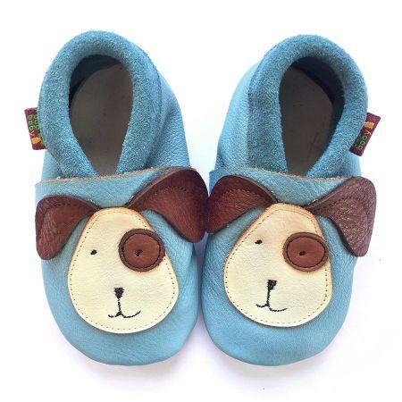 papucice-pelice-za-djecu (1)