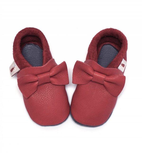 papucice-za-djecu-pelice-beobaby (1)