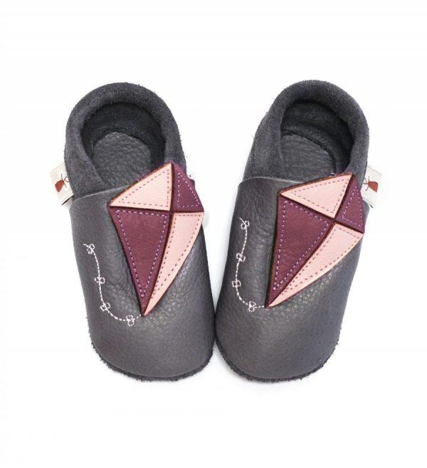 pelice-beobaby-papucice-za-djecu (1)