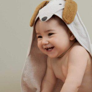 ručnik za bebe liewood (2)