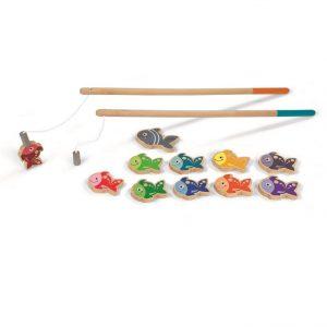 stap-za-pecanje-za-djecu (1)